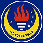 ted-adana-logo-150