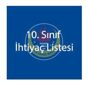 10_Needlist