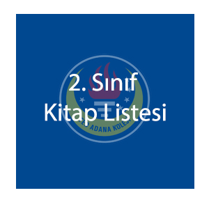 2-Booklist
