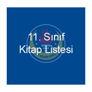 kitaplistesi-01