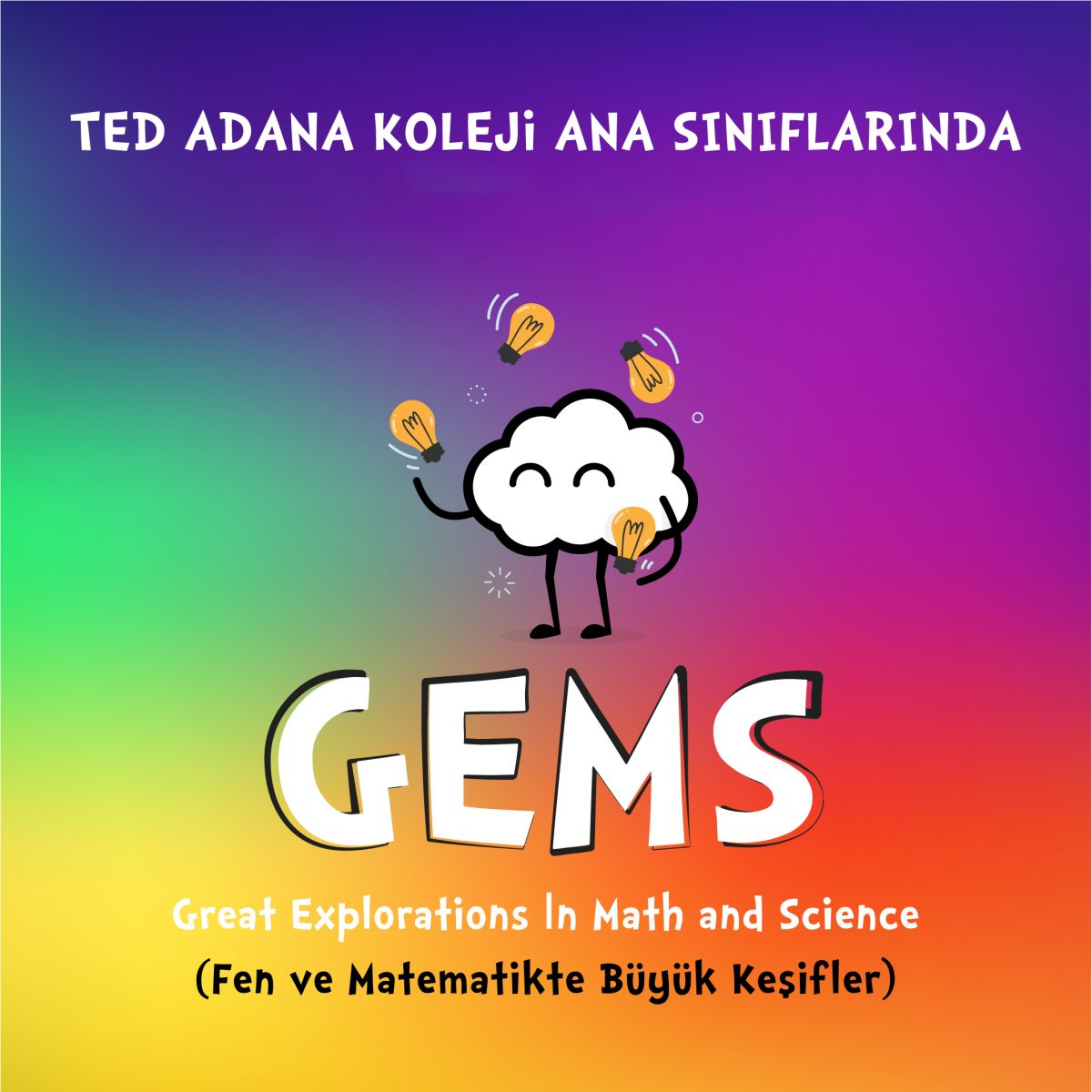 2017-10-01-GEMS-01-1