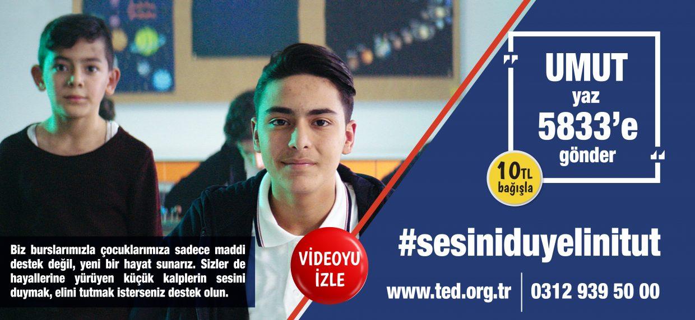 TED_Slider02