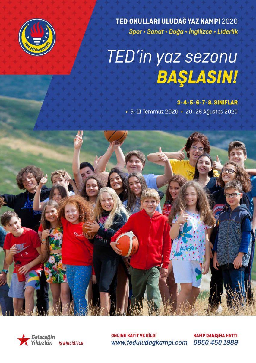 TED Okulları Uludağ Yaz Kampı 2020-Poster 2_Page_1