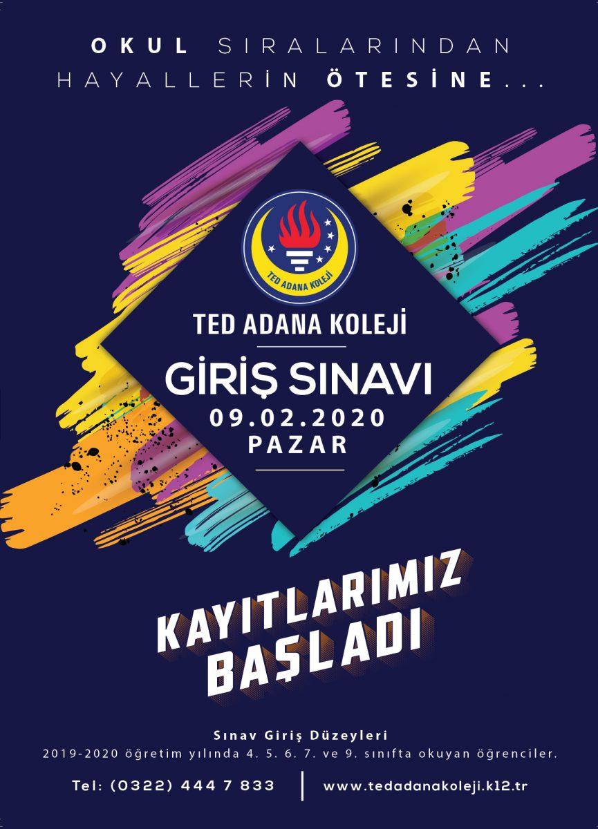 Ted_Okulları_Afis-222222-01